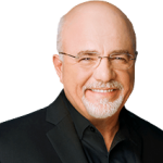 Dave Ramsey Baby Steps